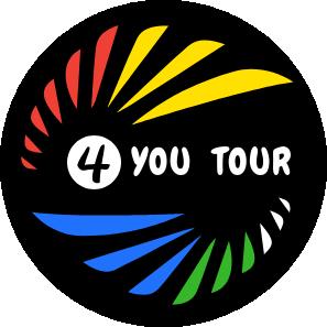 4 YOU TOUR